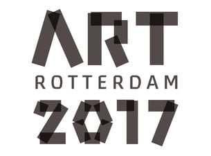 Art Festival Rotterdam