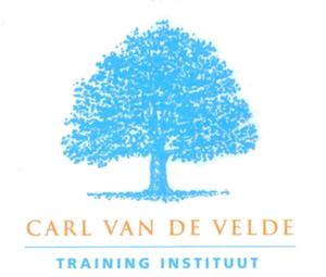 Carl Van de Velde