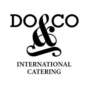 Do & Co International Catering