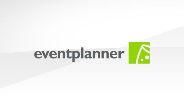 Eventplanner TV