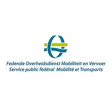 FOD Mobiliteit en Vervoer