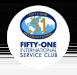 Club Fifty-One