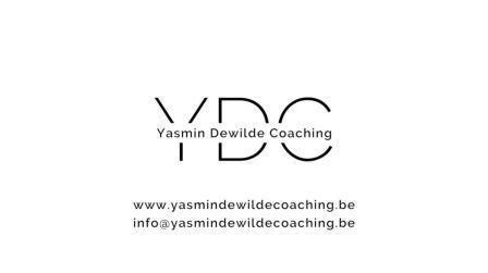 Yasmin Dewilde Coaching