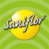 Saniflor