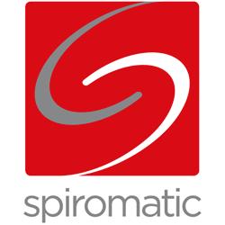 Spiromatic