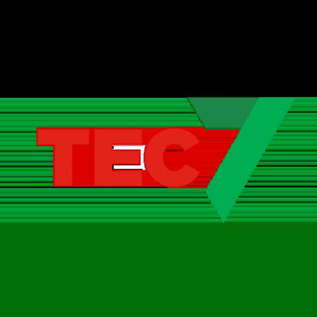 Comment TEC 7 complique la vie d'un pickpocket - The Charming Thief