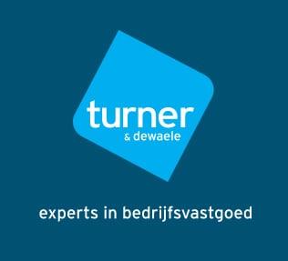 Turner & Dewaele