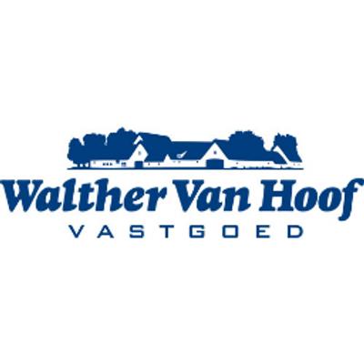 Vastgoed Van Hoof