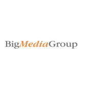 Big Media Group