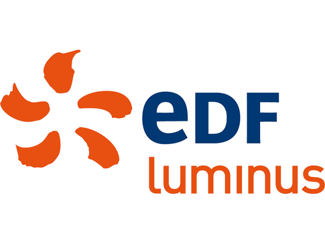 EDF Luminus