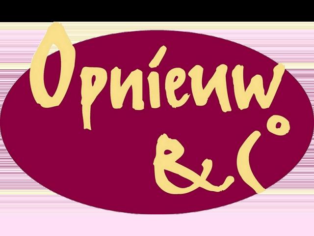 Opnieuw & Co