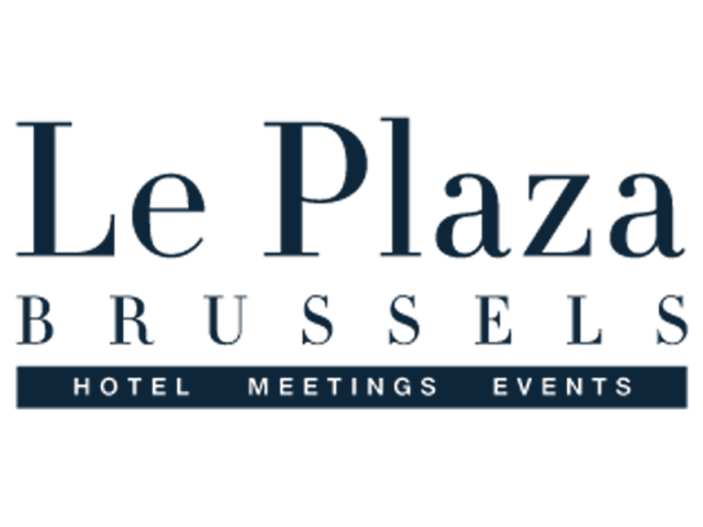 Le Plaza Brussel
