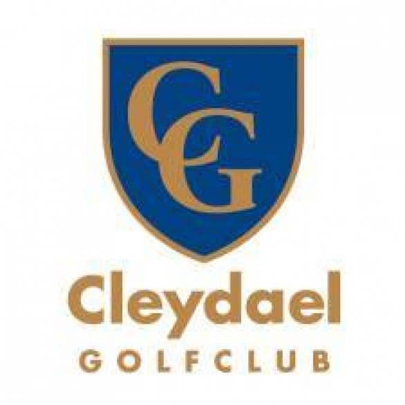 Golfclub Cleydal